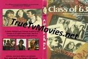 Class of '63 (TV Movie 1973)James Brolin, Joan Hackett ...