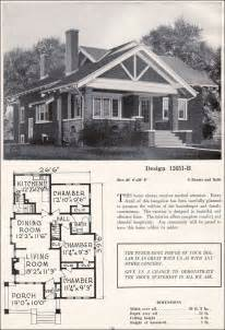 delightful floor plans craftsman style homes 1000 images about house plans craftsman bungalow on