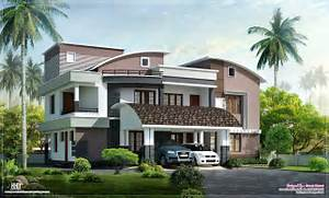Luxury Modern American House Exterior Design Modern Luxury Villas Floor Plans Luxury Modern Villa Exterior Design
