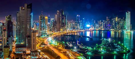 Viajar a ciudad de Panamá