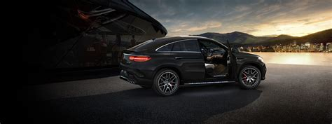 Mercedes Gle Class Backgrounds by Jurassic World Mercedes Gle Coupe Wallpapers 59