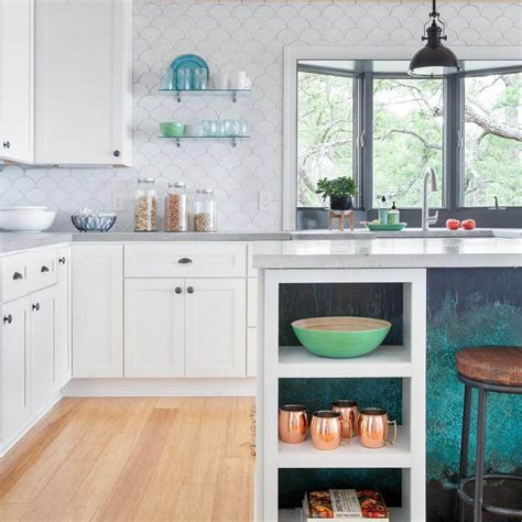 backsplash ideas  kitchen