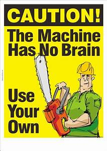 Woodworking Safety Poster Shop Safety Poster Shop