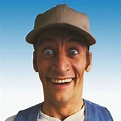 Ernest P. Worrell | Disney Wiki | FANDOM powered by Wikia