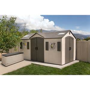 steel storage sheds birdhouse free plans construction