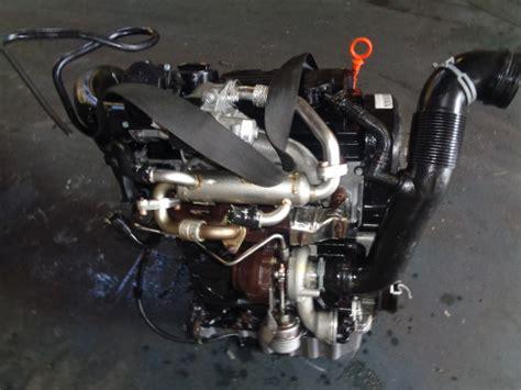 engine volkswagen   tdi brr autos gr