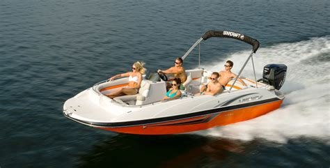 Starcraft Fishing Boats Reviews by Starcraft Mdx 211 Review Boat