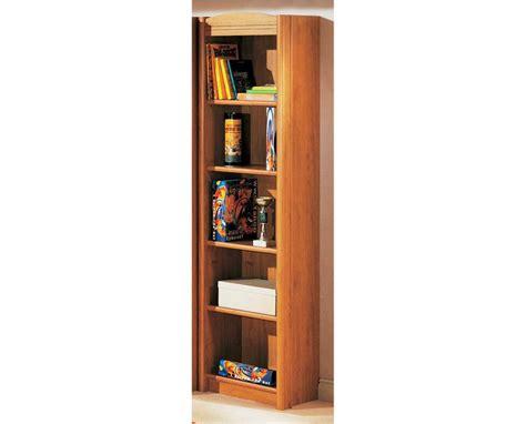 tall narrow white bookcase tall narrow bookcase doherty house