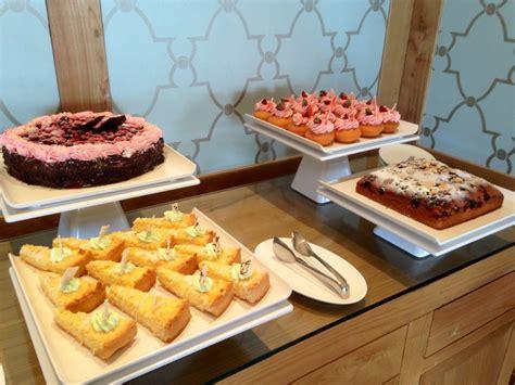 pcea cuisine finding luxury cuisine at ikos the williams