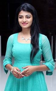 Anandhi Photos Download Full Size - Oh Puhlease