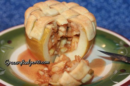 toaster oven apple pie check out these scrumptious toaster oven apple pies an