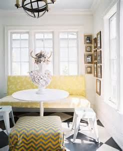 Banquette Repas Vintage by Vintage Dining Room Photos 30 Of 47 Lonny