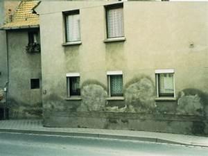 Feuchtigkeit Im Mauerwerk : emejing feuchtigkeit im mauerwerk gallery ~ Michelbontemps.com Haus und Dekorationen