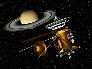 Top 10 Most Successful Space Missions Ever
