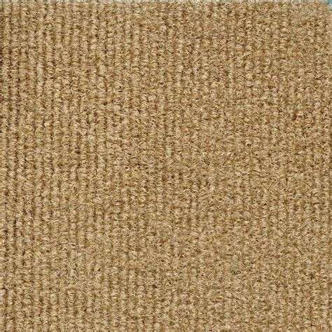 Trafficmaster Outdoor Carpet Tiles by Trafficmaster Casual Day Color Taupe Indoor Outdoor 12