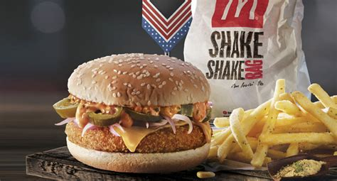 american supreme mcdonald s india launches flavours without borders