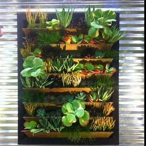 Mur Végétal Intérieur Ikea : faire un mur v g tal int rieur 15 id es mur v g tal ~ Dailycaller-alerts.com Idées de Décoration