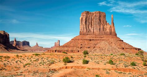 Beautiful Family Friendly Home Arizona by 27 Best Places To Visit In Arizona
