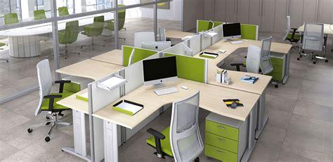 Arredamento Da Ufficio by Arredo Ufficio Arredamento E Mobili Per Ufficio Su Misura