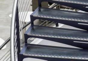 Was Kostet Ein Treppengeländer : treppengel nder planen woran sie dabei denken sollten ~ Michelbontemps.com Haus und Dekorationen