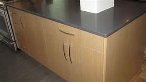 Rift Sawn White Oak Cabinets Kitchen Modern Google