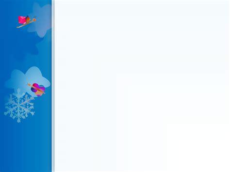 spring fun powerpoint   powerpoint templates