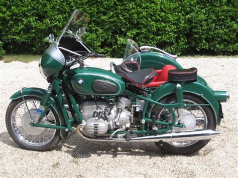 Bmw Motorcycle With Sidecar For Sale by Motorcycle Motorcycle With Sidecar For Sale