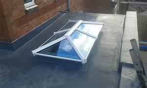 Skypod SkylightsRooflights Roof Lantern Premier Roof