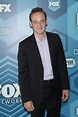 Charlie Hofheimer (24: Legacy) at FOX 2016 Upfronts Party ...