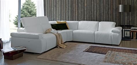 Sofa Max, Sofa's, Chairs And