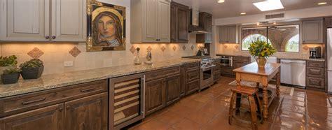 kitchen design tucson cabinetry kitchen design bath remodel 1389