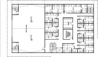 house plan architects architectural house floor endearing architectural plans home design ideas