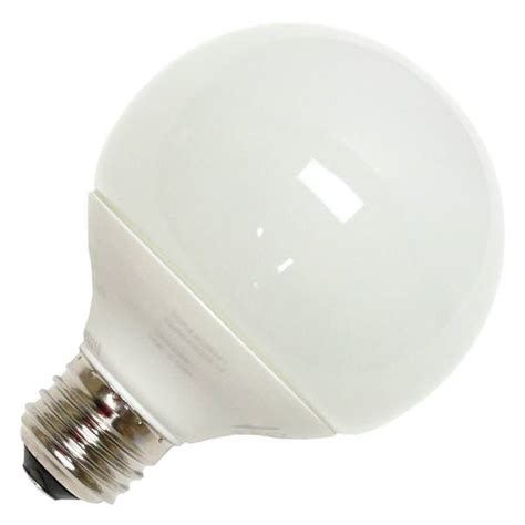 tcp 00732 2g251451k globe base compact fluorescent