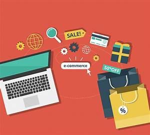Müller Online Shop Fotos : como ter uma loja virtual sem prejudicar a loja f sica blog do varejo ~ Eleganceandgraceweddings.com Haus und Dekorationen
