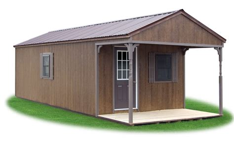 garages cabins and sheds for sale by the amish buy direct