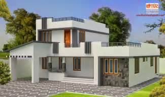 homes made of ideas photo gallery veedu interior photos studio design gallery best