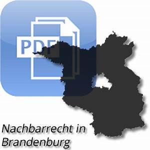 Nachbarschaftsgesetz Sachsen Anhalt : brandenburgisches nachbarrechtsgesetz 2018 pdf download ~ Frokenaadalensverden.com Haus und Dekorationen