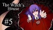 The Witch S Garden Anime | Fasci Garden