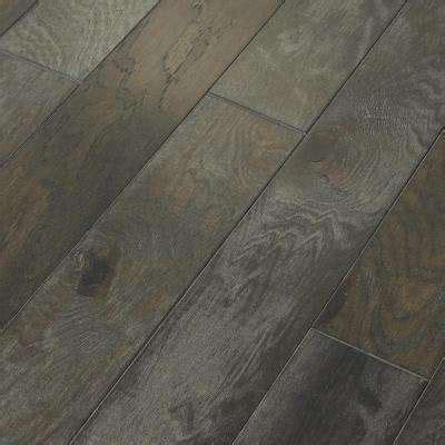 hardwood flooring gray gray wood flooring flooring the home depot