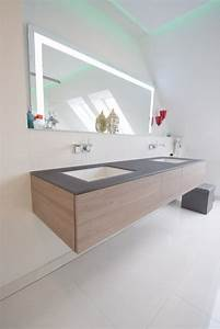 Spiegel Für Dachschräge : 110 best images about badezimmer ideen f r die badgestaltung on pinterest deko thasos and emo ~ Sanjose-hotels-ca.com Haus und Dekorationen