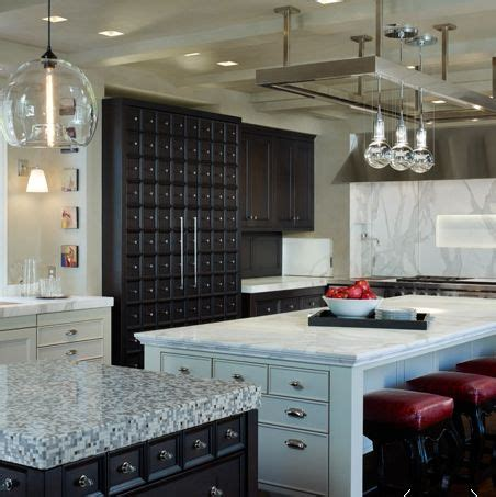 what of kitchen cabinets are in style 1000 images about kitchen of the home on 2236