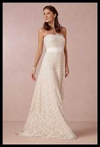 lace wedding dresses under 500 2018 elegant weddings With lace wedding dresses under 500