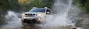 Nissan Alte Modelle : vorstellung nissan x trail facelift ~ Yasmunasinghe.com Haus und Dekorationen