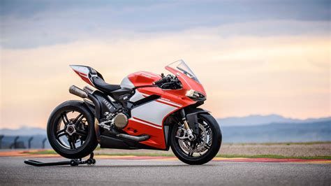 Ducati 1299 Superleggera Wallpaper 4K 8K | HD Wallpaper ...