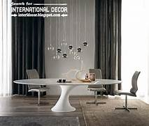 Contemporary Dining Room Sets Table And Furniture 2015 With Pendant Contemporary Living Room In Daylight Room With Dining Table In Gothic Dining Room Modern Horse Barn Build Rocking Soft Antique Dining Table Style Furniture Black Dining Room Table And 4 Chairs Designer Gothic