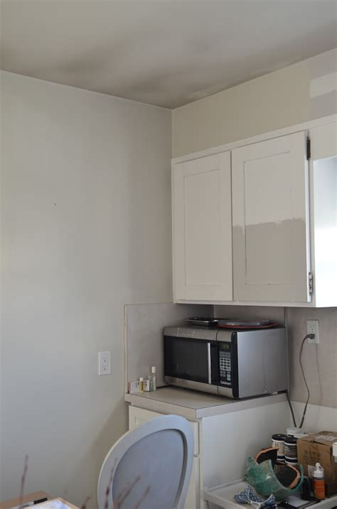 wall coolest gray paint colors ideas  benjamin moore
