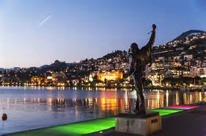happiness in montreux the crowded planet