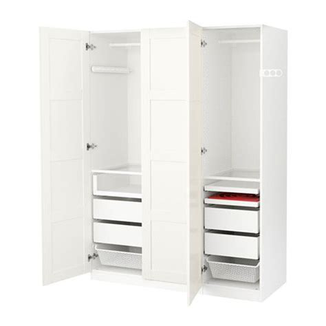 Soft Cabinet Hinges Ikea by 25 Best Ideas About Soft Closing Hinges On