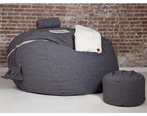 Supersac Lovesac by 17 Best Ideas About Sac On Diy Bean Bag