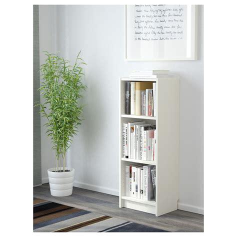 ikea com billy bookcase billy bookcase white 40x28x106 cm ikea